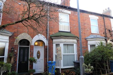 2 bedroom house for sale - Dudley Avenue, Mayfield Street, Hull