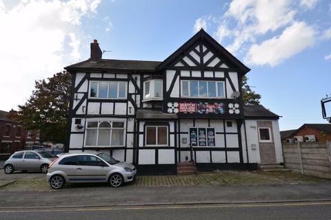 1 bedroom house share to rent - Church Street, Golborne, Warrington, WA3