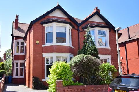 5 bedroom semi-detached house for sale - All Saints Road, Lytham St Annes, FY8