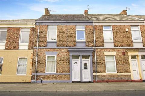 3 bedroom flat for sale - Grey Street, North Shields, Tyne And Wear