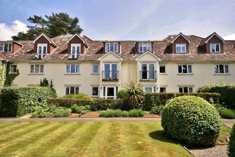 2 bedroom apartment for sale - Deanery Walk, Limpley Stoke, Bath