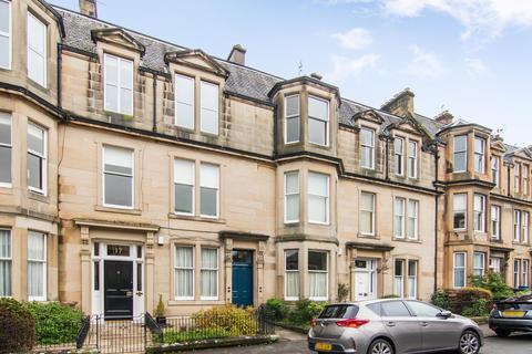 5 bedroom duplex for sale - Mentone Terrace, Newington, Edinburgh, EH9
