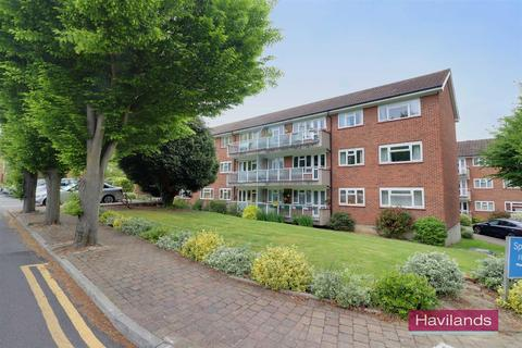 2 bedroom flat for sale - Springbank, Eversley Park Road, Winchmore Hill
