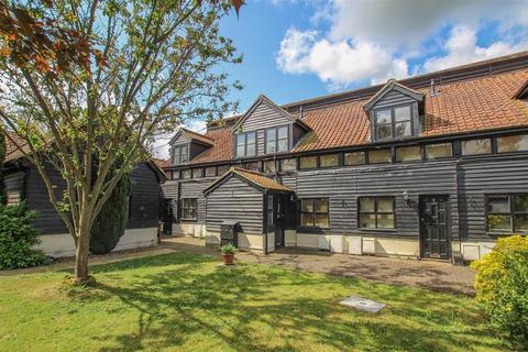 1 bedroom cottage for sale - Coxtie Green Road, Pilgrims Hatch, Brentwood