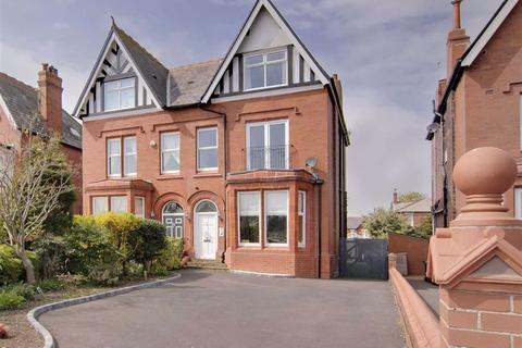 4 bedroom semi-detached house for sale - Fairlawn Road, Lytham St. Annes, Lancashire