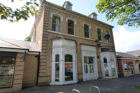 1 bedroom flat for sale - Beverley Road, Hull