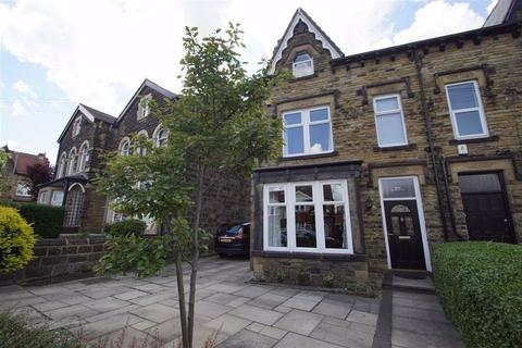 5 bedroom semi-detached house for sale - Hollyshaw Lane, Leeds