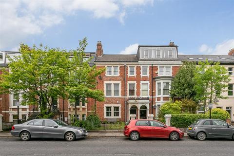2 bedroom apartment for sale - Osborne Road, Jesmond, Newcastle upon Tyne