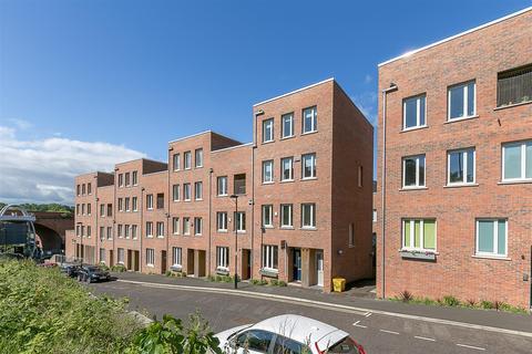 2 bedroom maisonette for sale - Maling Street, Ouseburn, Newcastle upon Tyne