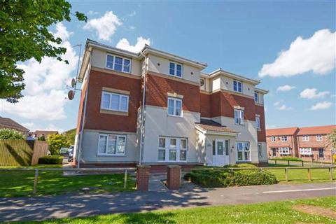 2 bedroom apartment for sale - 139 Marfleet Lane, Hull, East Yorkshire, HU9