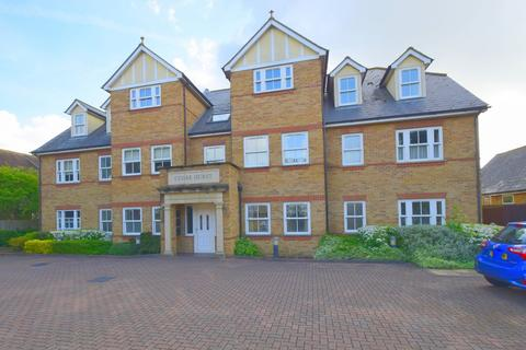 2 bedroom apartment for sale - Cedar Hurst, Broomfield Road, CM1 1RN