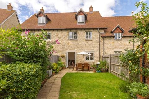 1 bedroom in a house share to rent - Marcham, Abingdon