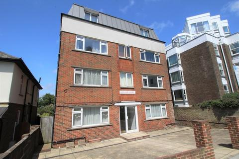 Studio for sale - Lansdowne Road, Hove, BN3 1FY