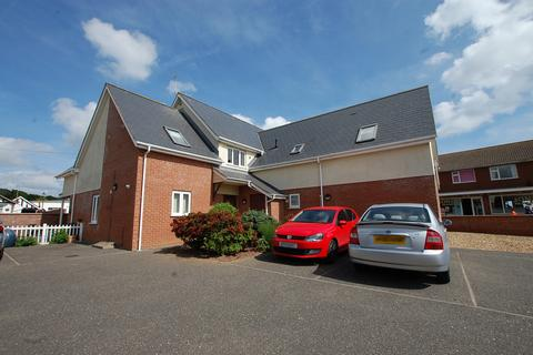 1 bedroom apartment for sale - Beach Road, Mundesley