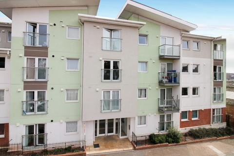 1 bedroom apartment for sale - Wheaton House, Red Lion Lane