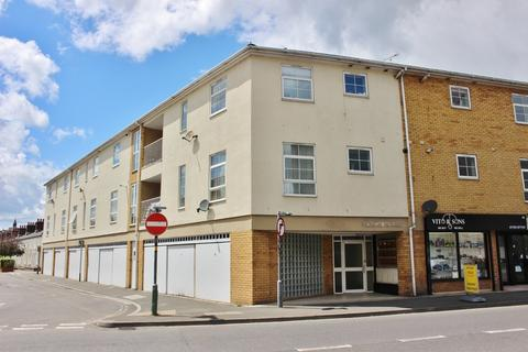 1 bedroom apartment to rent - Holbrook Way, Swindon