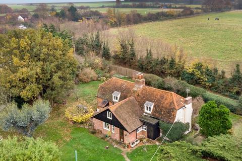 4 bedroom cottage for sale - East Mersea, Colchester