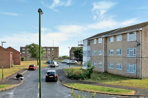 2 bedroom apartment for sale - Beachcroft Place, Lancing BN15 8JN