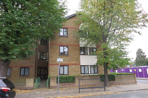 2 bedroom apartment to rent - Albion Street, Rotherhithe
