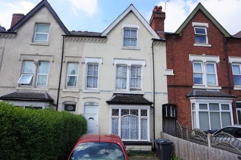6 bedroom terraced house for sale - Chester Road, Sutton Coldfield