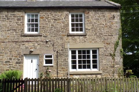 2 bedroom cottage to rent - Riding Cottages, Riding Mill, Hexham, Northumberland, NE44 6HN