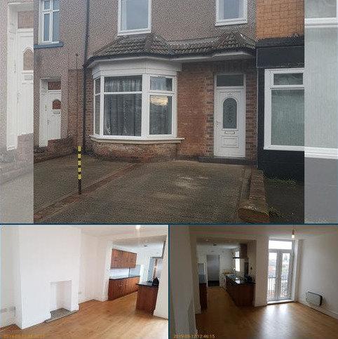 2 bedroom flat to rent - STOCKTON ON TEES TS20