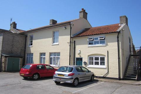 Office to rent - Walton House, 218 High Street, Walton, Felixstowe  IP11 9DS