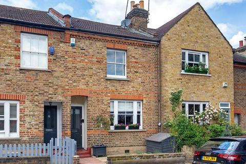 3 bedroom cottage for sale - Cowley Road, Wanstead