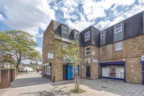 1 bedroom flat for sale - Wilcox Close, Vauxhall