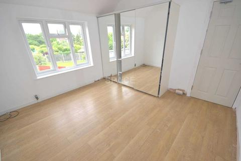 1 bedroom house share to rent - Byron Road, Earley, RG6 1EP