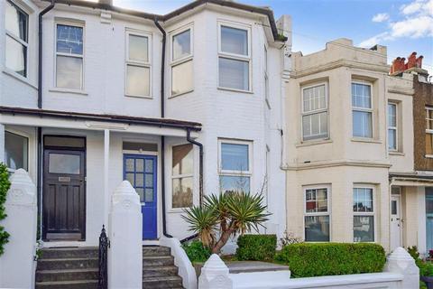 2 bedroom ground floor flat for sale - Hollingdean Terrace, Brighton, East Sussex