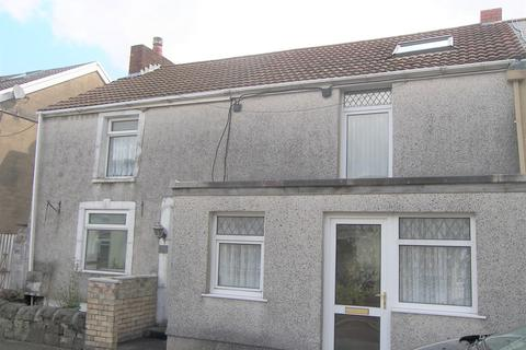 3 bedroom semi-detached house for sale - Bethania Street, Glynneath, Neath