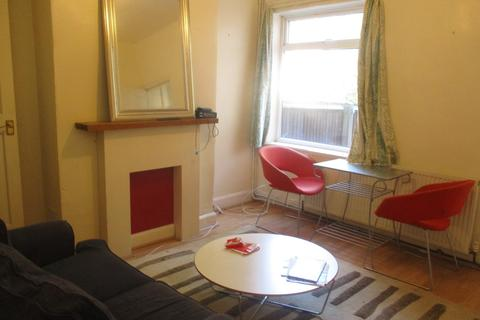 3 bedroom terraced house to rent - Gleave Road, Selly Oak