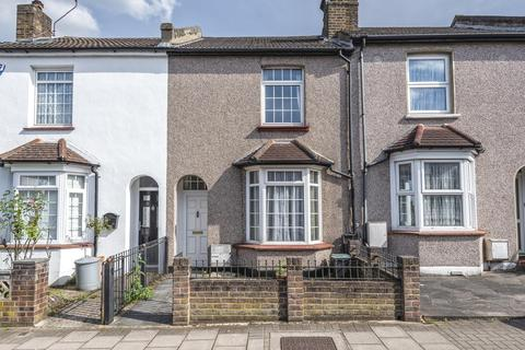 3 bedroom terraced house for sale - Johnson Road, Bromley