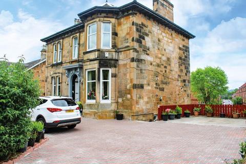 2 bedroom flat to rent - Cathkin Road, Langside, Glasgow, G42 9UJ