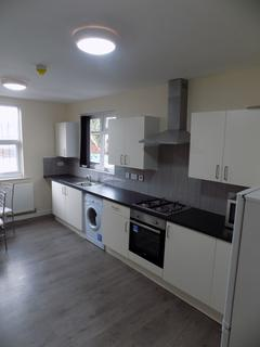 3 bedroom terraced house to rent - Clay Lane (Flat 1), Coventry, West Midlands, CV2