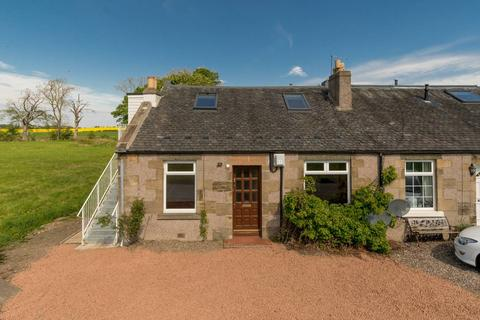 2 bedroom villa for sale - 2A Currievale Farm, Currie, EH14 4AA