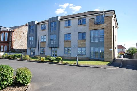 2 bedroom flat for sale - 21J Links Road, PRESTWICK, KA9 1QG
