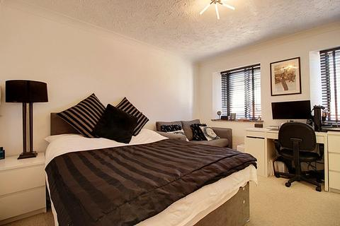 1 bedroom apartment for sale - The Maltings, Dereham, Norfolk, NR19