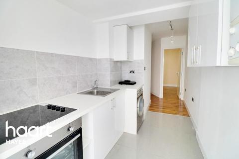 2 bedroom flat for sale - Dunedin Way