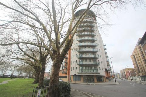 Studio for sale - Oceana Boulevard, Lower Canal Walk, Southampton, Hampshire, SO14