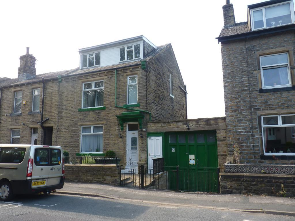 4 Bedrooms Unique Property for sale in Hainworth Wood Road, Keighley, West Yorkshire