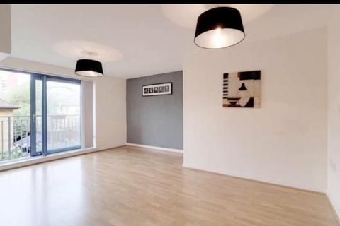 1 bedroom flat for sale - Ashdown Walk, London, E14
