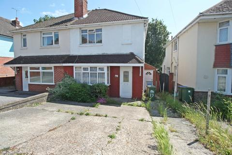 3 bedroom semi-detached house for sale - Swift Gardens, Woolston, Southampton, SO19 9FQ