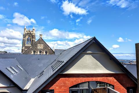 4 bedroom townhouse for sale - Windsor Lofts, Windsor Road