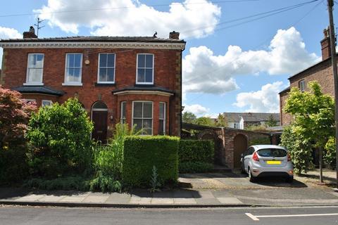 2 bedroom flat to rent - Poplar Grove, Sale