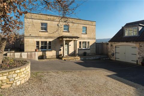 4 bedroom detached house for sale - High Street, Batheaston, Bath, Somerset, BA1