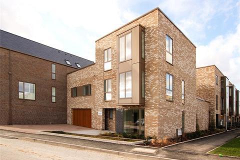 4 bedroom townhouse for sale - Ninewells, Babraham Road, Cambridge