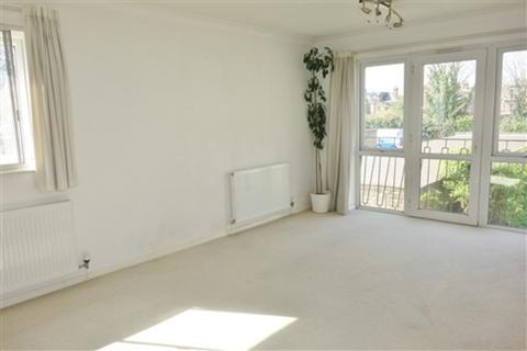 2 bedroom flat to rent - Riseley Road, Maidenhead, Berkshire, SL6