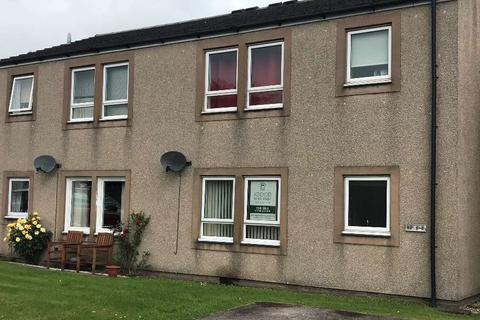 2 bedroom flat for sale - Glasson Court, Penrith CA11